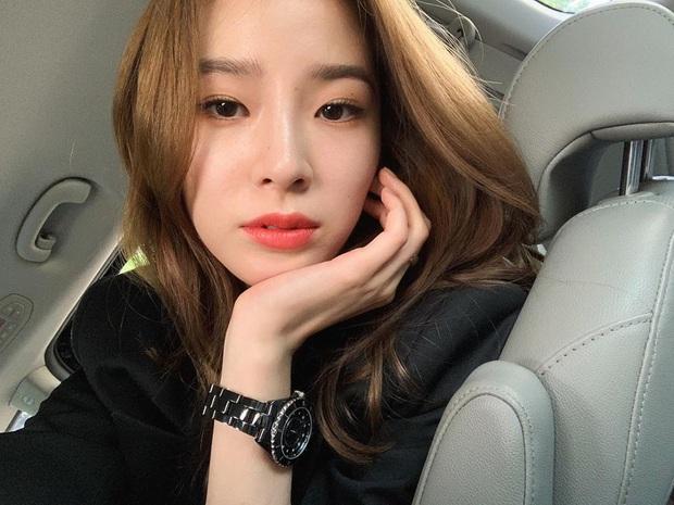 Nghía qua những tips dưỡng tóc của sao Hàn, bạn sẽ biết vì sao tóc mình mãi cũng chưa đẹp nổi - Ảnh 2.