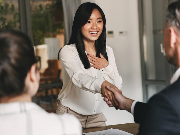 Nhà tuyển dụng hỏi Cách em sắp xếp thời gian trong công việc như thế nào? cùng câu trả lời giúp ứng viên vào thẳng công ty - Ảnh 2.