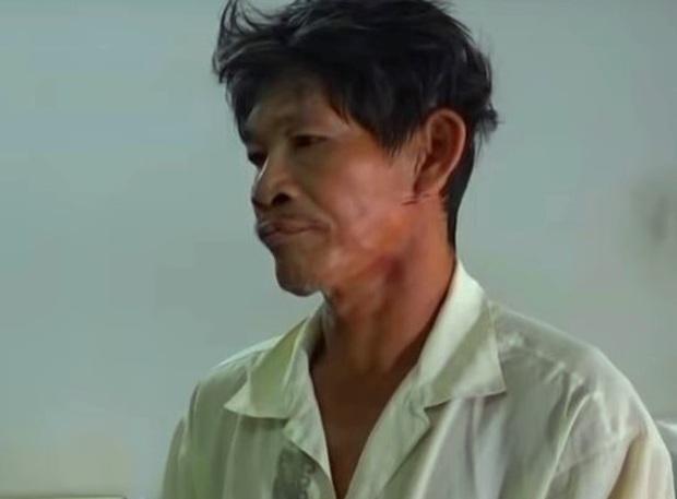 Ám ảnh nhật ký giết người của kẻ điên tình sát hại vợ cũ và con gái bằng mưa dao - Ảnh 1.