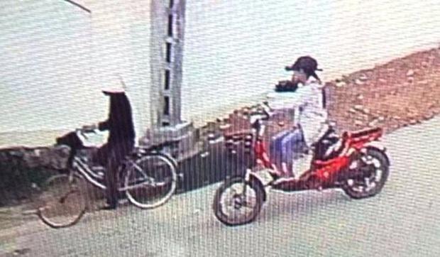 Hai hãng bảo hiểm nói gì sau vụ nữ sinh lớp 6 bị bà nội giết hại ở Nghệ An? - Ảnh 1.
