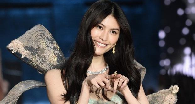 100 gương mặt đẹp nhất châu Á: Angela Baby - Yoona lép vế trước mỹ nhân BLACKPINK, Song Hye Kyo mất hút - Ảnh 5.