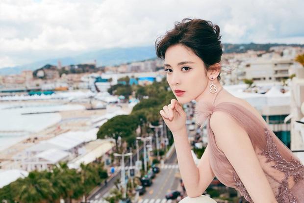100 gương mặt đẹp nhất châu Á: Angela Baby - Yoona lép vế trước mỹ nhân BLACKPINK, Song Hye Kyo mất hút - Ảnh 8.