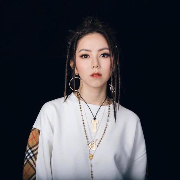 100 gương mặt đẹp nhất châu Á: Angela Baby - Yoona lép vế trước mỹ nhân BLACKPINK, Song Hye Kyo mất hút - Ảnh 9.
