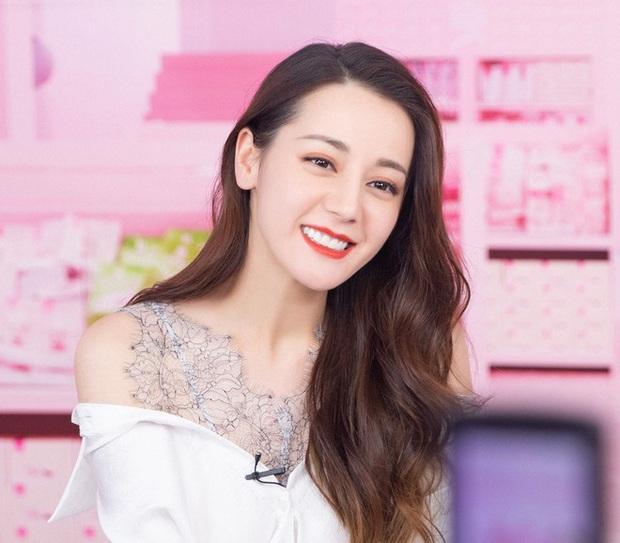 100 gương mặt đẹp nhất châu Á: Angela Baby - Yoona lép vế trước mỹ nhân BLACKPINK, Song Hye Kyo mất hút - Ảnh 11.