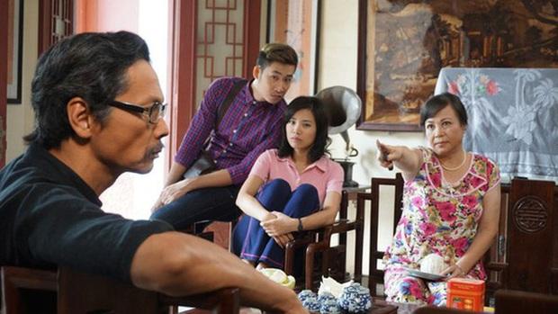 Trọng Nhân (Hoa Hồng Trên Ngực Trái): Nam chính ít tiếng tăm nay thành phi công trẻ đáng yêu nhất màn ảnh Việt - Ảnh 9.