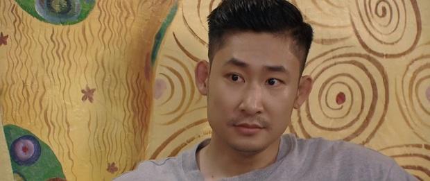 Trọng Nhân (Hoa Hồng Trên Ngực Trái): Nam chính ít tiếng tăm nay thành phi công trẻ đáng yêu nhất màn ảnh Việt - Ảnh 11.