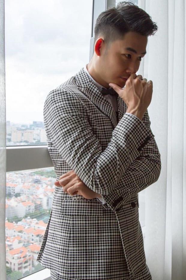 Trọng Nhân (Hoa Hồng Trên Ngực Trái): Nam chính ít tiếng tăm nay thành phi công trẻ đáng yêu nhất màn ảnh Việt - Ảnh 5.