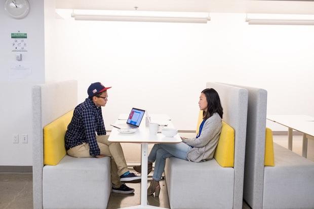 Nhật ký phỏng vấn gặp nhà tuyển dụng vô duyên: Chỉ thích chê bai và độc thoại khiến ứng viên ngán ngẩm - Ảnh 3.