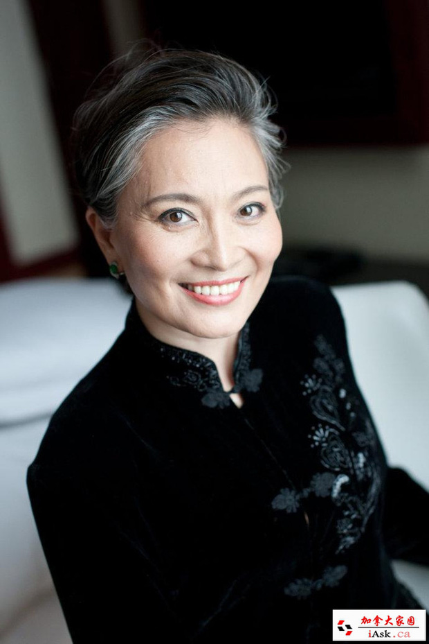 Nữ bác sĩ pháp y xinh đẹp nhất Trung Quốc: Phá bỏ định kiến giới tính trong công việc, bất chấp mọi hoàn cảnh để đưa sự thật ra ánh sáng - Ảnh 4.