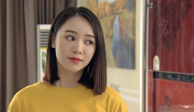 3 cô gái thích dòm chồng người khác trên phim Việt: Nhã tiểu tam có địch lại mợ Hai Sáng? - Ảnh 6.