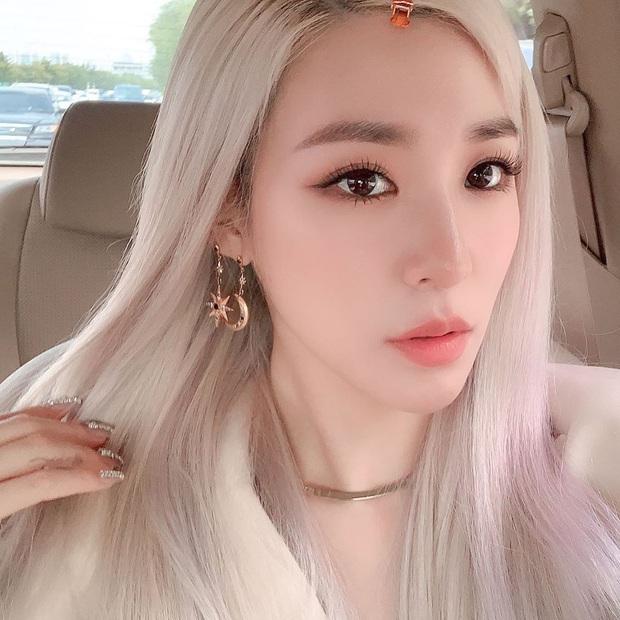 Nghía qua những tips dưỡng tóc của sao Hàn, bạn sẽ biết vì sao tóc mình mãi cũng chưa đẹp nổi - Ảnh 5.