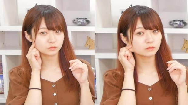 3 bước massage giống người Nhật giúp mặt nhỏ gọn hơn, da dẻ hồng hào tràn đầy sức sống - Ảnh 1.