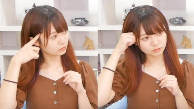 3 bước massage giống người Nhật giúp mặt nhỏ gọn hơn, da dẻ hồng hào tràn đầy sức sống - Ảnh 2.