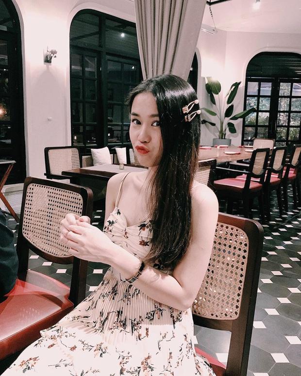 Ngọc Thảo giải thích khi bị fan G-Dragon ném đá màn khoe đôi giày Hoa cúc: Đăng bán hộ bạn, vậy đủ chưa! - Ảnh 2.