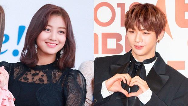 Rầm rộ tin Kang Daniel và Jihyo (TWICE) đã chia tay, bằng chứng xuất hiện rõ ràng ở AAA 2019 tại Việt Nam? - Ảnh 6.