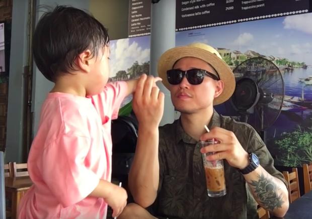 Dàn sao Running Man đã từng mê mẩn ẩm thực Việt Nam như này, liệu fanmeeting có thưởng thức thêm món nào không đây? - Ảnh 24.