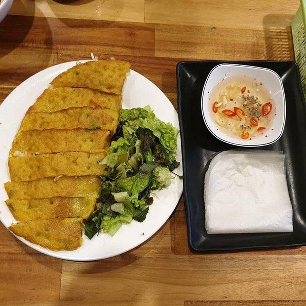 Dàn sao Running Man đã từng mê mẩn ẩm thực Việt Nam như này, liệu fanmeeting có thưởng thức thêm món nào không đây? - Ảnh 29.
