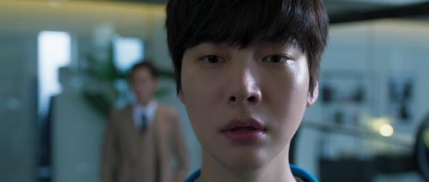 Hoảng hồn với độ lầy của Love With Flaws khi cả tập phim tấu hài chuyện tào tháo của Ahn Jae Hyun? - Ảnh 4.