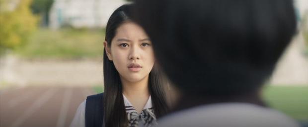 Hoảng hồn với độ lầy của Love With Flaws khi cả tập phim tấu hài chuyện tào tháo của Ahn Jae Hyun? - Ảnh 7.