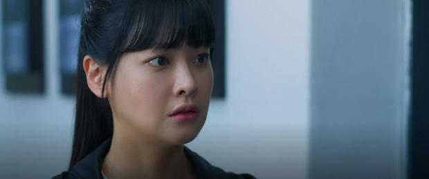 Hoảng hồn với độ lầy của Love With Flaws khi cả tập phim tấu hài chuyện tào tháo của Ahn Jae Hyun? - Ảnh 8.