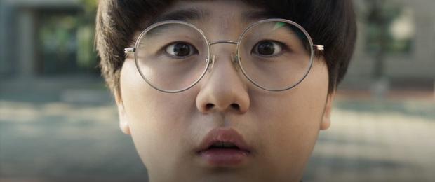 Hoảng hồn với độ lầy của Love With Flaws khi cả tập phim tấu hài chuyện tào tháo của Ahn Jae Hyun? - Ảnh 9.