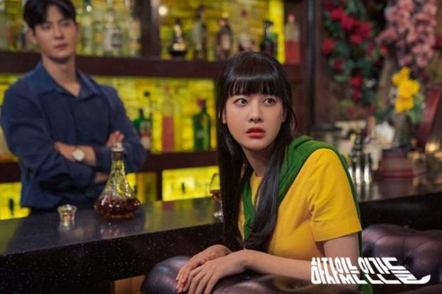 Review Love With Flaws: Đủ chiêu trò từ hội mỹ nam át vía Ahn Jae Hyun tới châm ngôn trai đẹp thì đểu, trai xấu thì tốt - Ảnh 10.