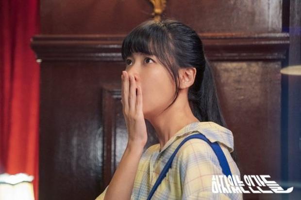 Review Love With Flaws: Đủ chiêu trò từ hội mỹ nam át vía Ahn Jae Hyun tới châm ngôn trai đẹp thì đểu, trai xấu thì tốt - Ảnh 12.