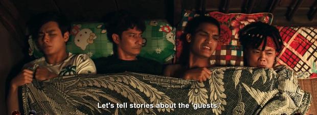 Trong 3 vựa muối mặn chát của màn ảnh Việt, cỡ Anh Trai Yêu Quái thì nước biển cũng chẳng ăn thua! - Ảnh 11.