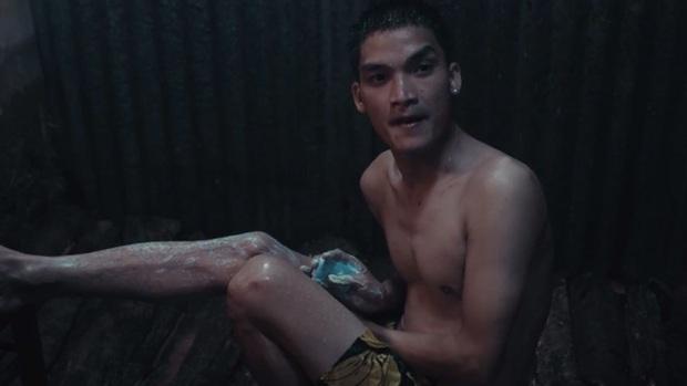 Trong 3 vựa muối mặn chát của màn ảnh Việt, cỡ Anh Trai Yêu Quái thì nước biển cũng chẳng ăn thua! - Ảnh 12.
