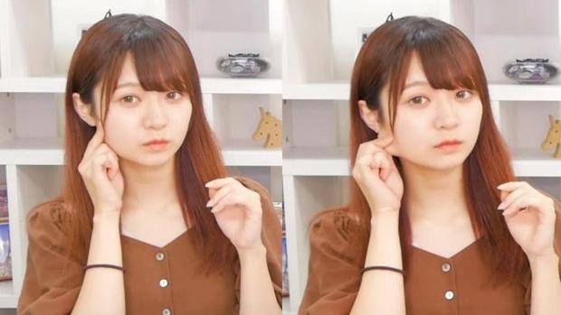 Học theo phương pháp massage của người Nhật để khuôn mặt thon gọn, da dẻ mịn màng - Ảnh 2.