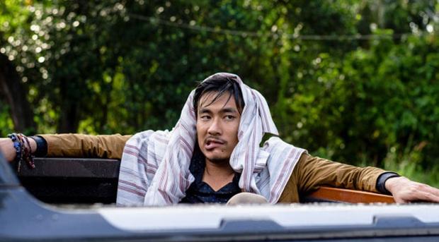 Anh Trai Yêu Quái - Canh bạc quyết định cả tương lai của gã trai hư Kiều Minh Tuấn - Ảnh 5.