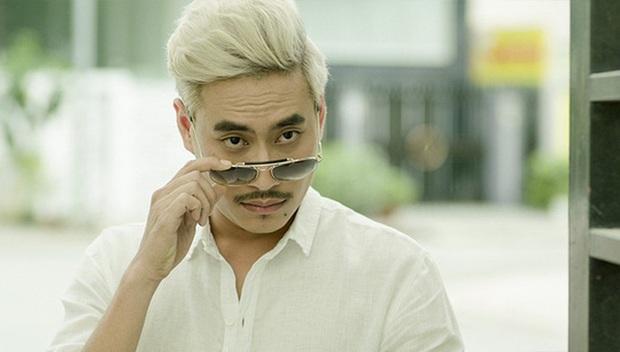 Anh Trai Yêu Quái - Canh bạc quyết định cả tương lai của gã trai hư Kiều Minh Tuấn - Ảnh 7.