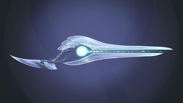LMHT: Hướng dẫn cách làm chủ Song Nguyệt Chiến Binh - Aphelios trong Summoner's Rift - Ảnh 3.