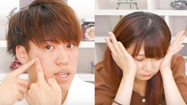 Học theo phương pháp massage của người Nhật để khuôn mặt thon gọn, da dẻ mịn màng - Ảnh 5.