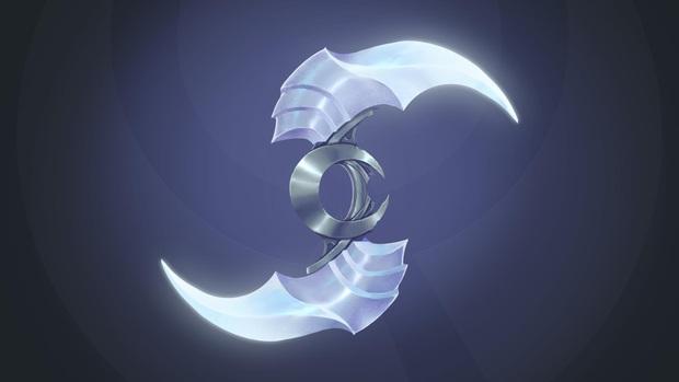 LMHT: Hướng dẫn cách làm chủ Song Nguyệt Chiến Binh - Aphelios trong Summoner's Rift - Ảnh 7.