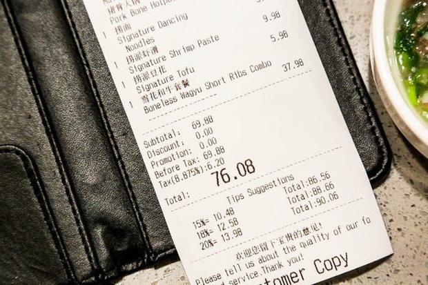 Độc đáo chuỗi nhà hàng lẩu Trung Quốc có robot phục vụ khách hàng FA, kiêm luôn làm móng miễn phí - Ảnh 57.