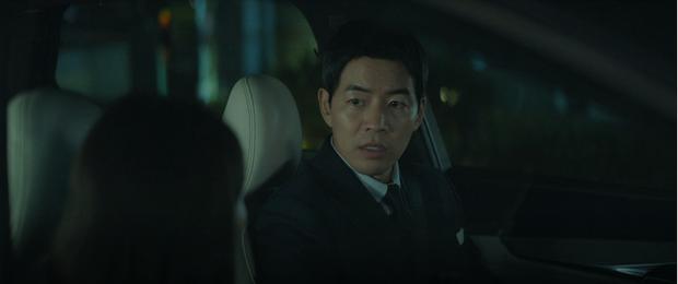 Quá điên tiết vì bị chơi xấu, Jang Nara chơi lớn dằn mặt cả bố lẫn con nhà tiểu tam ở Vị Khách Vip tập 12 - Ảnh 7.