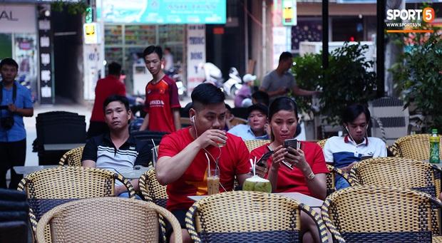 Em trai tiền đạo Tiến Linh: Em tin anh trai sẽ ghi bàn giúp U22 Việt Nam vô địch SEA Games 30 - Ảnh 9.