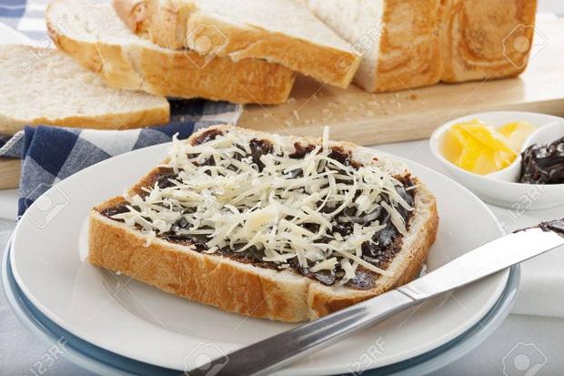 Những phiên bản bánh mì sandwich vòng quanh thế giới có thể khiến bạn phải ngỡ ngàng, có nơi còn cực kỳ khó ăn - Ảnh 15.