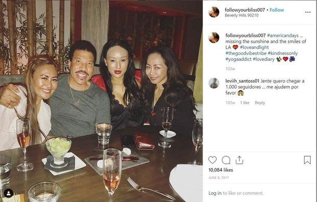 Cú lừa ngoạn mục của cô gái mạo danh công chúa Indonesia khiến nhiều đại gia Hong Kong phải điêu đứng vì mất tiền oan - Ảnh 7.