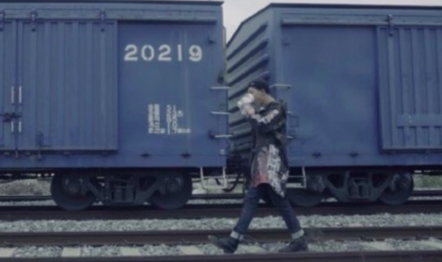 Rộ tin BTS sẽ chính thức comeback vào tháng 2 tới trước thềm Jin nhập ngũ, khả năng cao tái đối đầu với BLACKPINK? - Ảnh 2.
