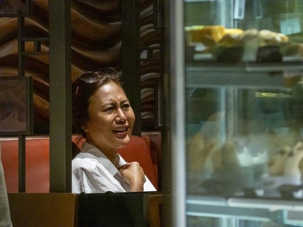Cú lừa ngoạn mục của cô gái mạo danh công chúa Indonesia khiến nhiều đại gia Hong Kong phải điêu đứng vì mất tiền oan - Ảnh 8.