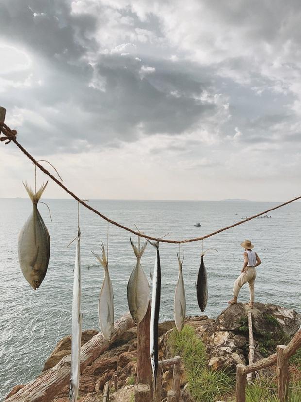 4 bãi biển Việt Nam được vinh danh trên các BXH thế giới năm 2019: toàn là những tụ điểm check-in hot hit của giới trẻ - Ảnh 14.