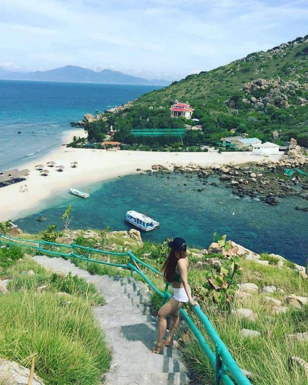 4 bãi biển Việt Nam được vinh danh trên các BXH thế giới năm 2019: toàn là những tụ điểm check-in hot hit của giới trẻ - Ảnh 11.