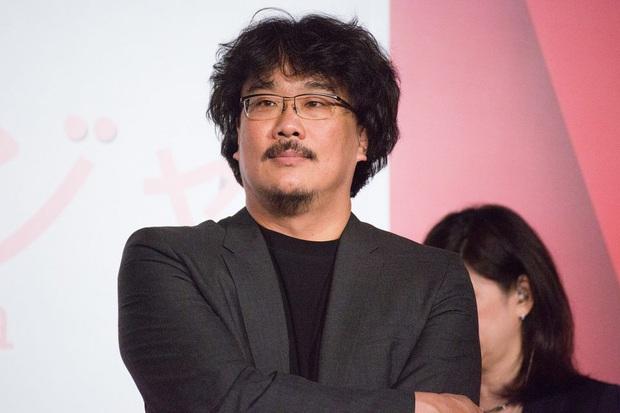 Kí Sinh Trùng lại thắng lớn ở LHP quốc tế, phim Netflix thống trị đề cử Critics' Choice - Ảnh 2.