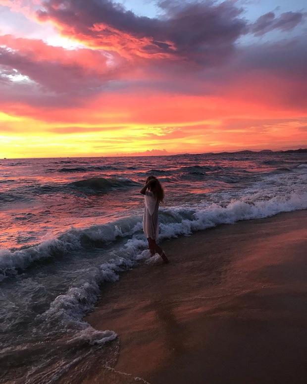 4 bãi biển Việt Nam được vinh danh trên các BXH thế giới năm 2019: toàn là những tụ điểm check-in hot hit của giới trẻ - Ảnh 6.