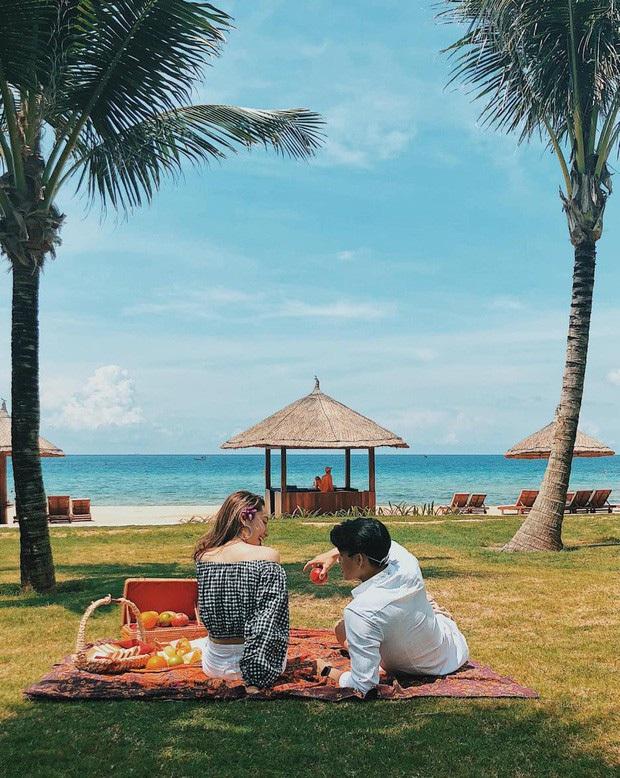4 bãi biển Việt Nam được vinh danh trên các BXH thế giới năm 2019: toàn là những tụ điểm check-in hot hit của giới trẻ - Ảnh 5.