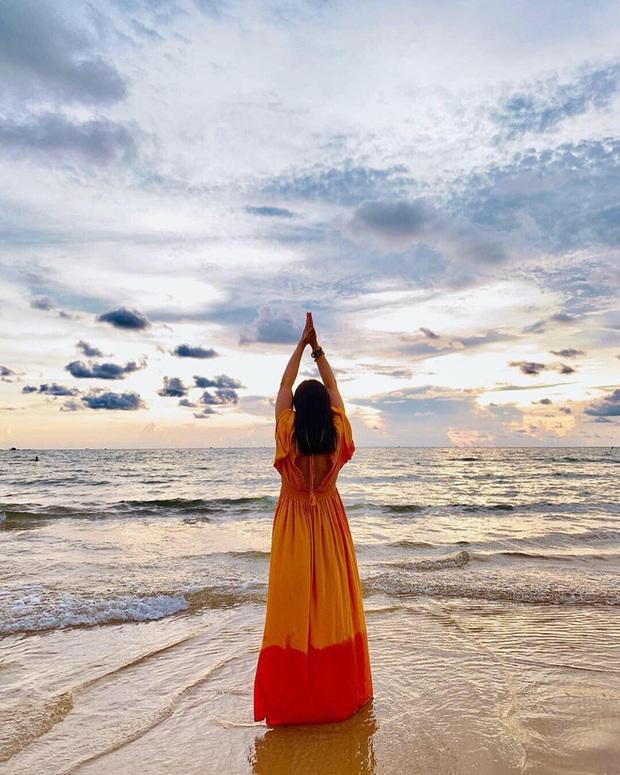 4 bãi biển Việt Nam được vinh danh trên các BXH thế giới năm 2019: toàn là những tụ điểm check-in hot hit của giới trẻ - Ảnh 8.