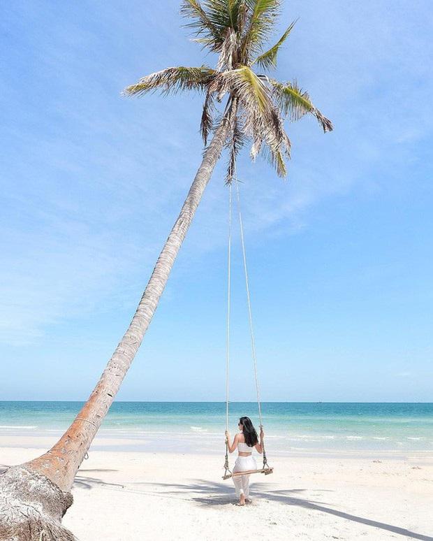 4 bãi biển Việt Nam được vinh danh trên các BXH thế giới năm 2019: toàn là những tụ điểm check-in hot hit của giới trẻ - Ảnh 7.