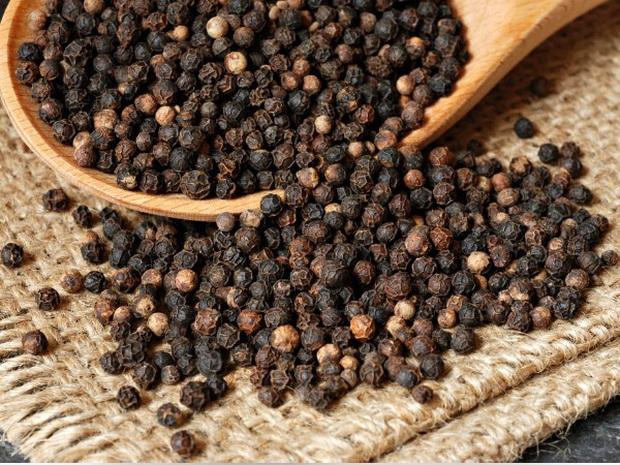 Thứ hạt nhỏ xíu nhà nào cũng có sẵn trong bếp lại có thể tận dụng làm thuốc chữa bệnh vào mùa đông cực tốt: Đây là lý do và công thức làm theo! - Ảnh 1.